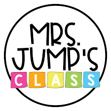 mrs jump u0027s class with deanna jump