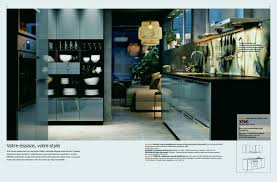 prix pose cuisine prix pose cuisine ikea luxury ikea cuisine beautiful cuisine ikea
