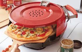 stovetop pizza oven stovetop pizza oven awesome stuff 365