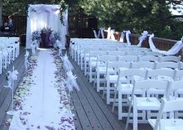 denver wedding planners a memory event and wedding december 2009