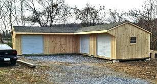 l shaped garage plans l shaped garage plans coryc me
