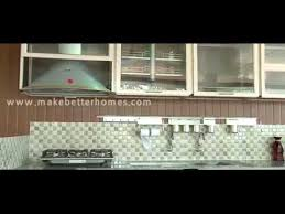 how to make aluminum cabinets aluminium kitchen cabinets youtube