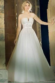 made in usa wedding dress excellent ideas wedding dresses made in usa discount wedding