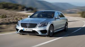 top gear mercedes e63 amg it s here the mercedes s63 amg top gear