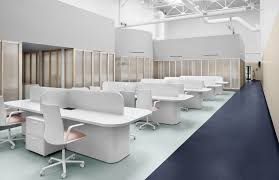gruppo campari gruppo campari offices by i v a interiors work spaces