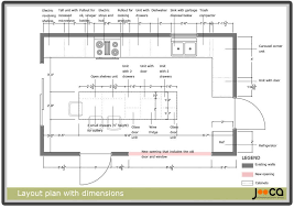 kitchen island plan kitchen islands planning a kitchen island best of best 25 kitchen