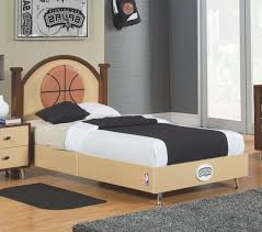 bedroom furniture san antonio bedroom furniture dreamfurniture nba basketball san antonio