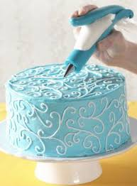 10 gorgeous textured wedding cakes intimate weddings small