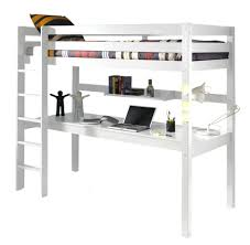 conforama bureau fille conforama bureau ado bureau ado ikea source montage meuble