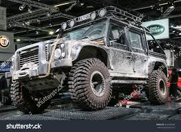 zombie hunter jeep 507 best 4x4 images on pinterest 4x4 car and jeep wrangler