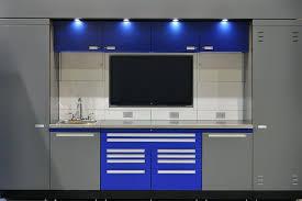diy garage cabinet ideas garage cabinet ideas garage cabinets cool garage storage ideas