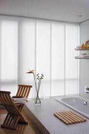 window treatments for sliding glass doors sliding glass door curtains treatments view in gallery insulated