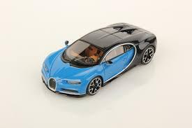 bugatti chiron engine bugatti chiron 1 43 looksmart models