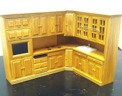 dolls house kitchen furniture 42 best doll house images on doll houses dollhouses