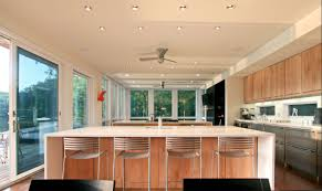 kitchen ceiling pendant lights kitchen ceiling light fixtures cool double handle widespread