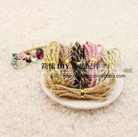 cheap and gold hair accessories find and gold hair
