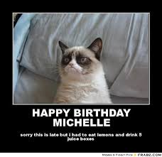 Cat Birthday Memes - cat meme archives page 931 of 982 cat planet cat planet