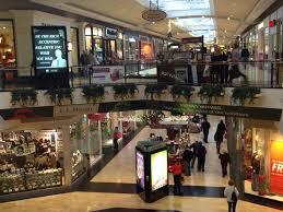 ross park mall black friday hours ross park mall bulkhead graphics mall branding pinterest
