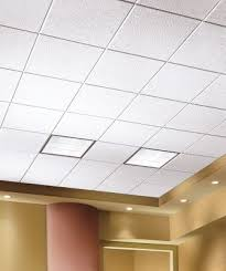 Vinyl Faced Ceiling Tile by Ceilings For Commercial Use Armstrong Ceiling Solutions U2013 Commercial