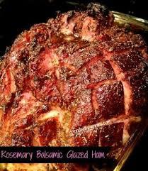 63 best ham images on ham recipes