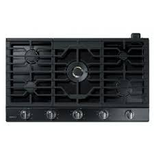 Whirlpool Induction Cooktop 36 Electric Cooktops And Gas Cooktops For Sale Rc Willey Furniture