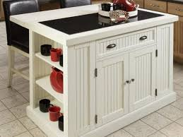 kitchen ideas small kitchen island ikea kitchen island cart ikea
