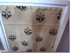 Sewing Draperies 105 Best Drapes Valance And Curtain Patterns To Sew Images On