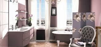 cuisine schmidt lannion meubles salle de bain schmidt avec meuble de salle de bain schmidt