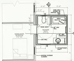 barrier free bathroom design barrier free bathroom floor plans thedancingparent