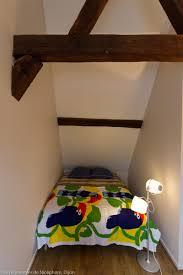 location chambre dijon location semaine dijon chambre 2 le pigeonnier de nicéphore