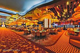resorts world sentosa casino in singapore sentosa attractions