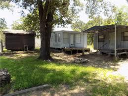 dallas u0026 fort worth log cabins for sale