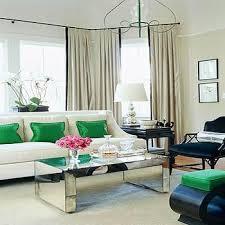 emerald green paint colors design ideas