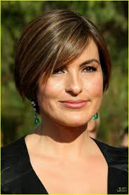 short layered hair style for full face 12 short hairstyles for round faces women haircuts popular haircuts