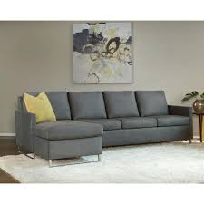 adjustable sectional sofa bed with storage leather recliner beds