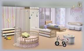 Childrens Room Decor Children U0027s Bedrooms