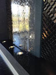 Interior Waterfall Design by Custom Waterall Photo Gallery Ll Waterfall Design U2014 Ll Waterfall