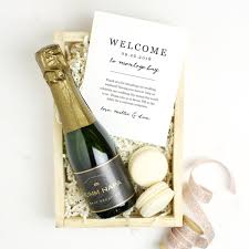 welcome to our wedding bags printable wedding welcome bag letter wedding welcome note thank