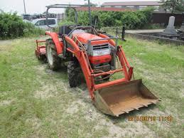 тракторы и сельхозтехника kubota купить трактор kubota б у или