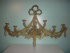home interior sconces 49 best sell on ebay images on home interiors sconces