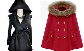best black friday apparel deals