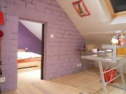 louer une chambre chez un particulier maisons à louer à eure et loir location maison eure loir