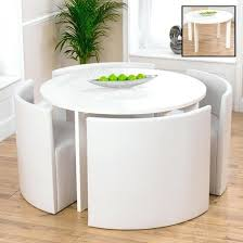 White Extending Dining Tables White Dining Table Round U2013 Ufc200live Co