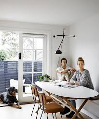 Ikea Kitchen Table Chairs by Best 10 Ikea Dining Table Ideas On Pinterest Kitchen Chairs