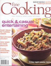 magazines cuisine of magazines the language of magazine covers in society