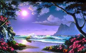 destita most beautiful places