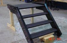 composite materials manufacturing lightweight carbon fiber