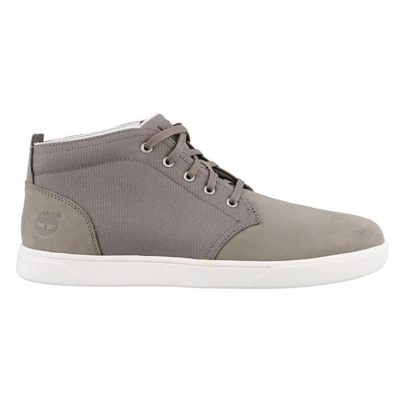 Timberland Groveton Chukka Casual Shoe Men