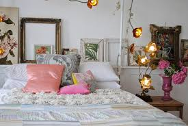 fairytale bedroom 9 fairytale interiors in the real world