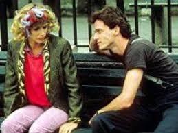 Seeking Hell Desperately Seeking Susan 1985 Find Your